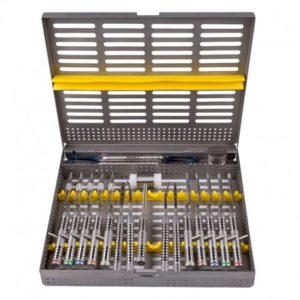 Implant Kit
